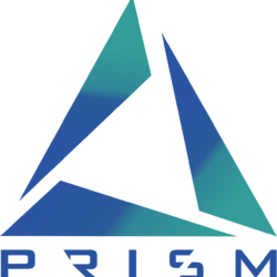 Prism Physical Therapy main logo